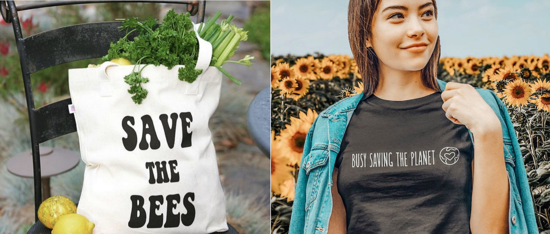 Retro Save the Bees shirt Tees for the Bees