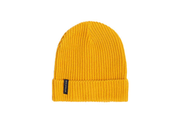 Mariner beanie - united by blue