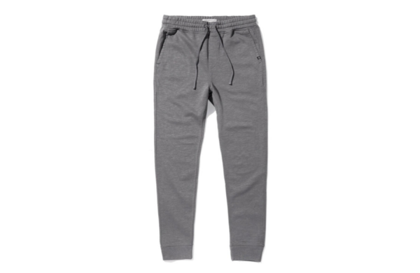 Outerknown Sur Sweatpants
