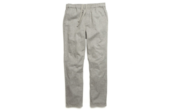Outerknown Verano Beach Pants