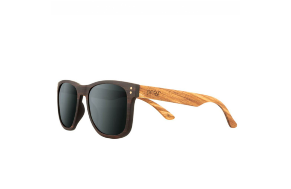 Proof Sunglasses Ontario Wood