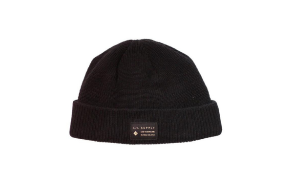 ll supply breckenridge beanie